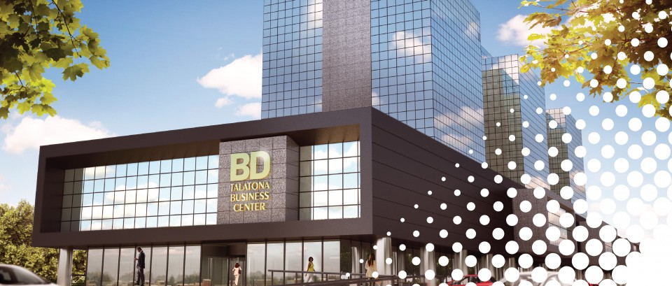 bd-business-center-_homepage-01150625121814